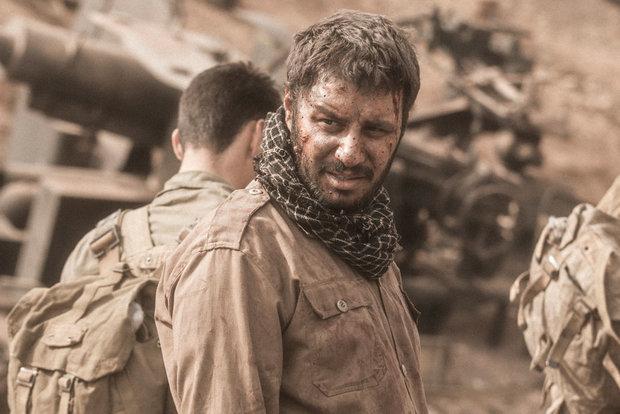 «تنگه ابوقریب» بهترین فیلم دفاع مقدس است/ زندگی عزتی جلوی دوربین