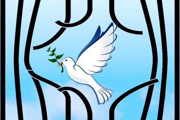 آزادی ۲۴ نفر از زندانیان جرائم غیرعمد استان همدان در دهه فجر ,