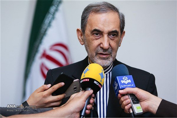 Iran urges Turkey to respect sovereignty of Syria
