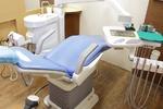 دندانپزشکی - کراپشده