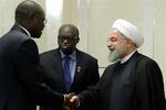 Saudi Arabia, Iran compete in Sahel