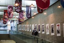 نامزدهای جشنواره ملی فیلم فجر ۳۶ امشب معرفی می شوند