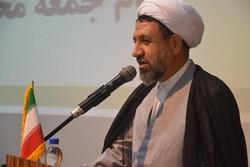 بودجه لازم برای تحقق اقتصاد مقاومتی در استان کرمان تامین شود
