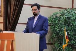 فوت ۲۴۹ نفر در تصادفات محورهای خراسان جنوبی