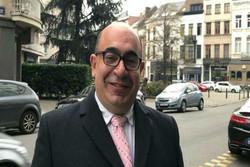 اسرائیل نے اردن میں اپنا نیا سفیر تعینات کردیا