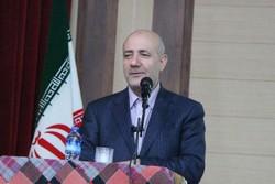 سید شهاب الدین چاووشی - کراپشده