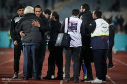 اسامی محرومان هفته بیست و ششم لیگ برتر فوتبال اعلام شد
