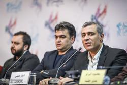 موافقت شورای مرکزی انجمن منتقدان سینما با استعفای اصغر نعیمی