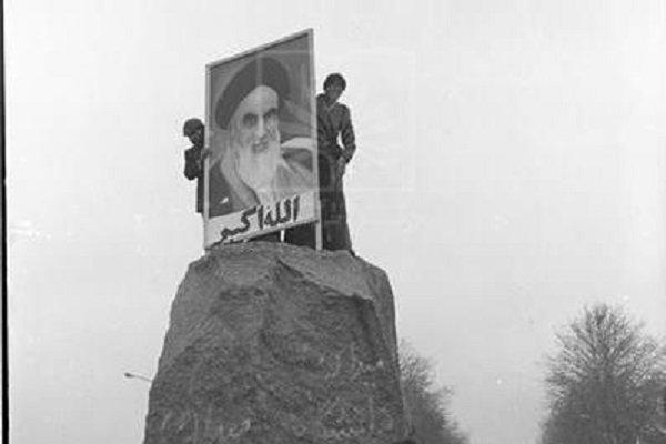 انقلاب و گلبانگ شهادت در استان سمنان/ افتخار به شهدا و ایثارگران