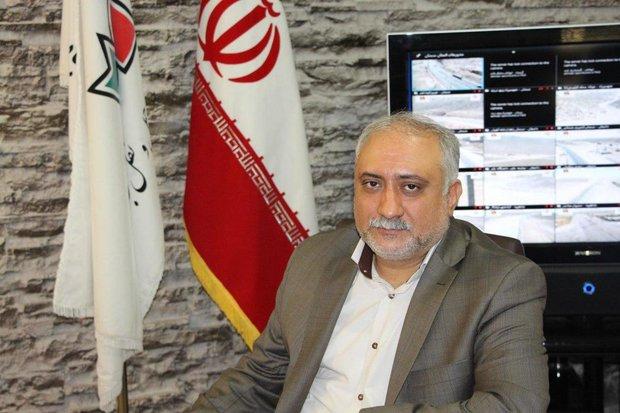 ناوگان مسافری استان سمنان برای اعزام زائران اربعین آماده است