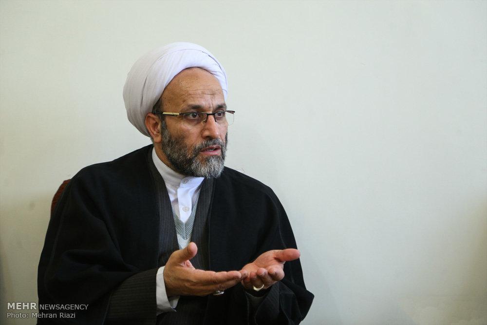 بسيج،اسلامي،تفكر،امام،بسيجي،سازمان،تويسركاني،مستضعفين،فرمودن ...