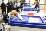 ابطال۵ درصد از رای به نمایندگان فرهنگیان درانتخابات اخیر فرهنگیان