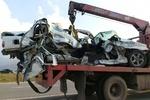 سواری ها در بهمن ماه بیشترین تصادفات برون شهری را داشتند