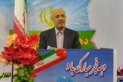 نظام جمهوری اسلامی بدون مردم معنایی نخواهد داشت