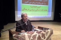 نشریات استان سمنان دور از کارهای جناحی عمل کنند
