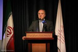 افتتاح سالن ورزشی انقلاب کرج به هفته دولت نمی رسد