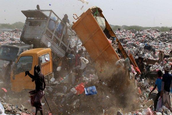 مرگ ۱۵۰۰ نفر به علت عدم دسترسی به مراکز بهداشتی