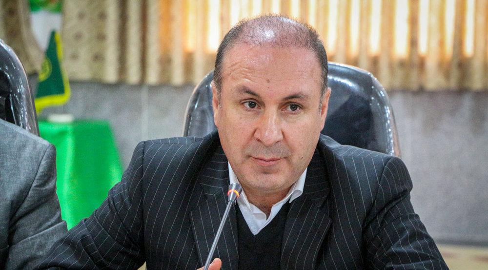2712309 - پایگاه خبری اخبار بناب شهرستان بناب