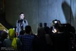 هشتمین روز از سی و ششمین جشنواره فیلم فجر