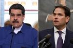 سناتور جمهوریخواه آمریکا خواستار کودتای نظامی در ونزوئلا شد!