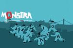 رقابت دو انیمیشن کوتاه ایرانی در جشنواره پرتغالی