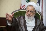 پیروزی انقلاب اسلامی ایران نتیجه فتاوای مراجع شیعه است