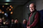 Turkey's Amity Short Filmfest. to screen 14 Iranian titles