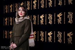 مدیرکل روابط عمومی صداوسیما: هانیه توسلی ممنوعالتصویر نیست