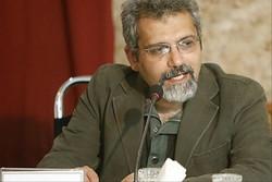 سید علی کاشفی خوانساری