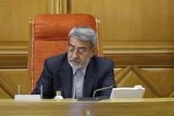 "İran'dan Pakistan'a ""ortak operasyon"" çağrısı"