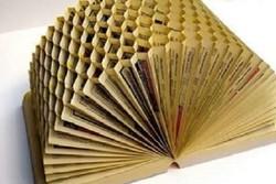 چهارمین مرحله طرح«کندوی کتاب» در مدارس گیلان اجرا می شود