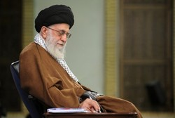 Leader calls for advisory comments on 'Islamic-Iranian model of progress'
