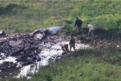 جنگنده اف 16 اسرائیل