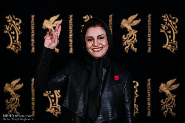 Fecr Film Festivali sekizinci gününde