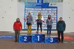 Iran claims UIAA Ice Climbing Asian Championship title