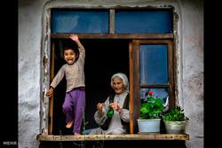 """أجمل الصور الفوتوغرافية المختارة من معرض """"نور نكار"""" في طهران /صور"""