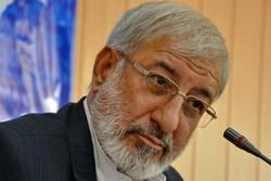 محمدرضا ملکشاهی