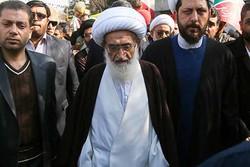 پیام داخلی و خارجی حضور باشکوه مردم در راهپیمایی ۲۲ بهمن