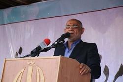 دشمن امروز به دنبال سهلانگاری مسلمانان به مسأله فلسطین است