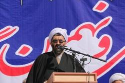 عباس رمضانی