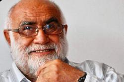 پیکر جانباز حاج غلام صادقی مقدم در گرگان تشییع میشود