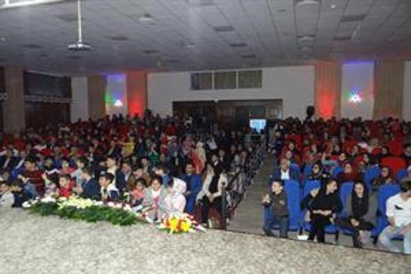 ٢٢ بهمن در اربیل