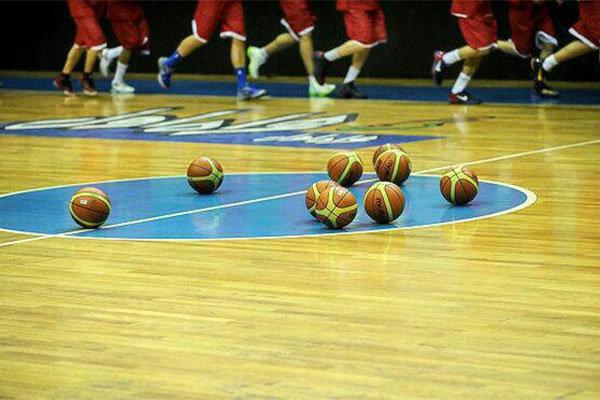 اعضای کمیته فنی فدراسیون بسکتبال معرفی شدند