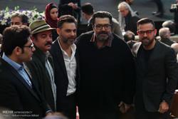 سی و شهشهمین فستیڤاڵی فیلمی فهجر کۆتایی هات