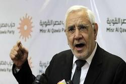 عبدالمنعم ابوالفتوح