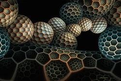 Tabriz to host intl. symposium on regenerative nanotechnology