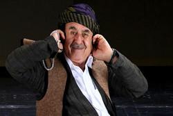 بزرگداشت هنرمند نامی کردستان عثمان هورامی در سنندج برگزار می شود