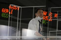 سهام آسیا اقیانوسیه به بالاترین سطح ۴ ماهه رسید