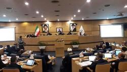 انصراف عضو شورای شهر از کاندیداتوری شهرداری مشهد