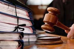 ۸۰۰۰ پرونده در تعزیرات حکومتی آذربایجان غربی رسیدگی شد
